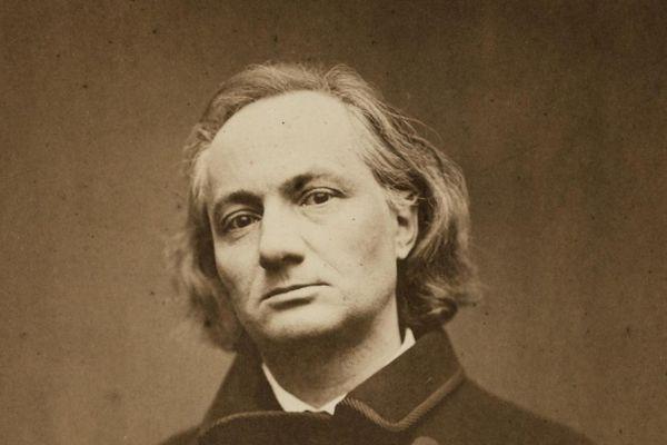 Charles Baudelaire hayatı ve unutulmaz eserleri
