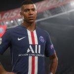 Heyecanla beklenen FIFA 21'in çıkış tarihi belli oldu