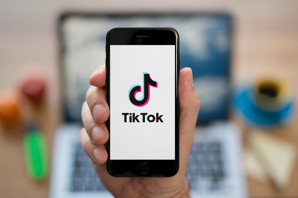 TikTok'un güvenlik açığı iOS 14'le ortaya çıktı