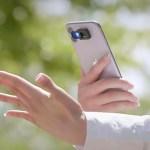 Akıllı telefon feneriyle çalışan dezenfektan üretildi