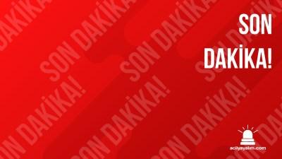 Erzurum'da deprem! 3.5