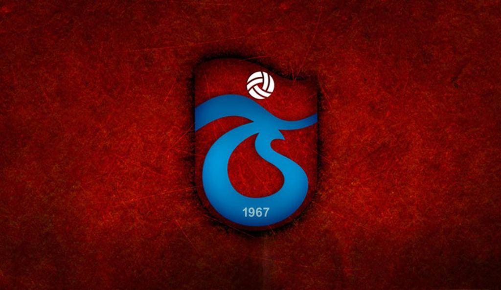 Trabzonspor AİHM'e başvurdu!