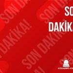 İzmir'de 5.1 büyüklüğünde deprem!