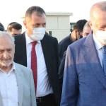 Erdoğan-Asiltürk birlikteliği açıklama yaptırdı!