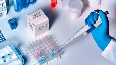 ABD PCR testlerini iptal etti!