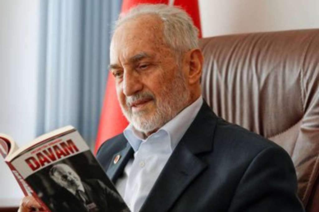 Oğuzhan Asiltürk öldü! Bakan ölüm nedenini açıkladı!