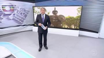 O Globo de Brasil, destaca a la ciudad de Medellín en un reportaje sobre Colombia