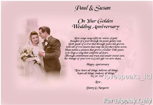 Gt anniversary poems for husband wallpapersskin