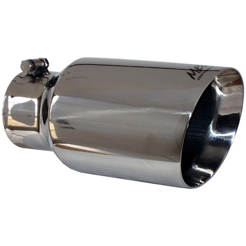 mbrp angled exhaust tip 4