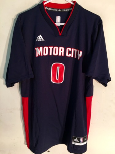 new concept 0ba01 cd58e motor city jersey detroit pistons | motorcyclepict.co