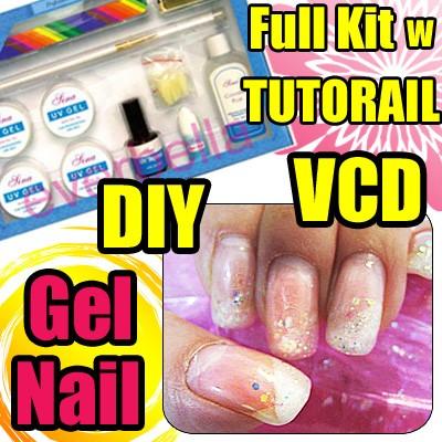 54005 Thumb Gel Nail Kit Tutorial Set Design Demo Diy Jpg 8