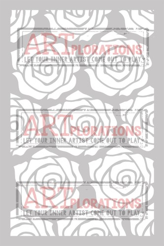 preview-web-stencil-013-old-rose-prints.jpeg