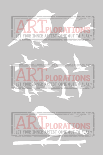 preview-web-stencil-037-somebirds