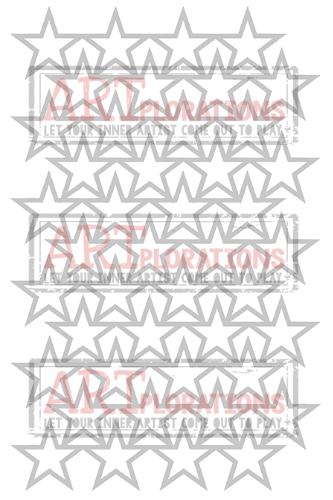 preview-web-stencil-046-StarsAlign