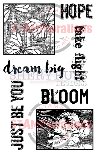 preview-SRD-HopeBlooms copy