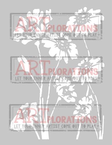 preview-web-stencil-040-happyflowersLARGE
