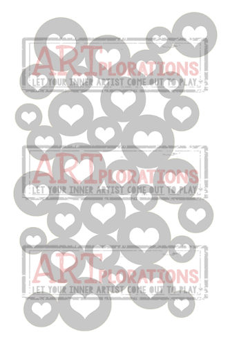 preview-web-stencil-060-heartsinbubbles