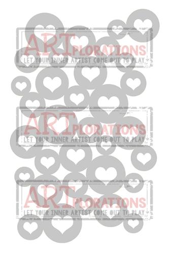 preview-web-stencil-060-heartsinbubbles