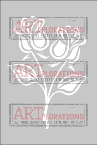 preview-web-stencil-072-RoseDuet