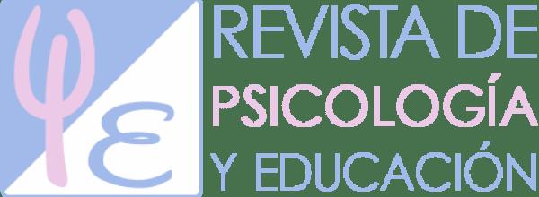 I Premio ACIPE al mejor artículo publicado en la Revista de Psicología y Educación