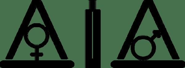 ACIPE se suma a la lucha en favor de la igualdad sexual y de género