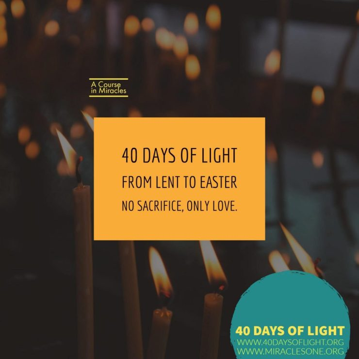 This image has an empty alt attribute; its file name is 40DaysofLight1-1024x1024.jpg