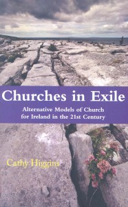 Churches in Exile_Cathy Higgins_2013