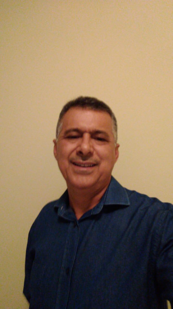 José Ferreira Miranda