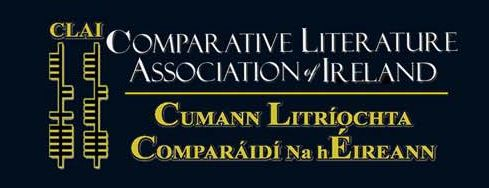 Comparative Literature Association of Ireland