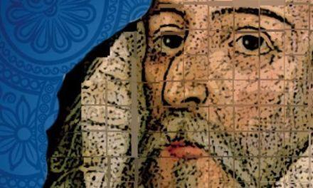 Call for Papers: La recepción de Cervantes en los siglos XX y XXI: mitos y leyendas