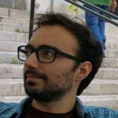 Adrián García Vidal