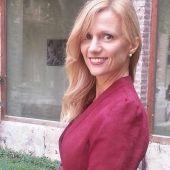 Paloma Ortiz-de-Urbina Sobrino