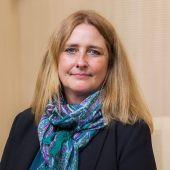 Susanne Margret Cadera