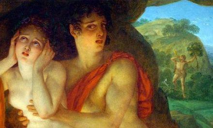 Sesión general: «Jugando con los mitos clásicos: Palabras e imágenes de ayer y de hoy»