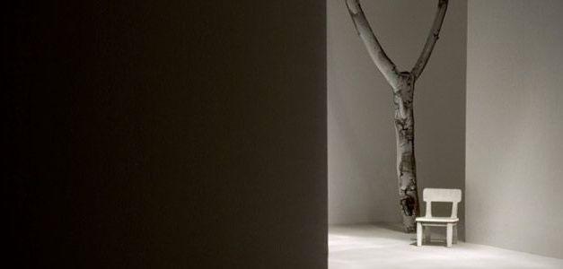 Trascendencia y espiritualidad en el arte contemporáneo