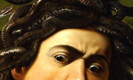 Reunión de noviembre: «Démeter y Calíope: Reescrituras de mitos clásicos y encuentros con Medusa»