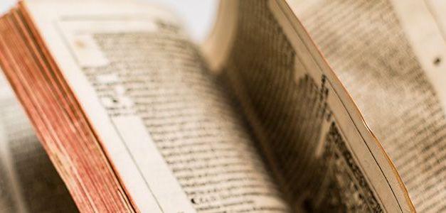 Hablemos de mitos en Cantoblanco: Filosofía y Traducción