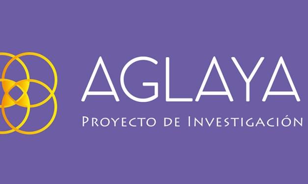Comienza el Proyecto Aglaya