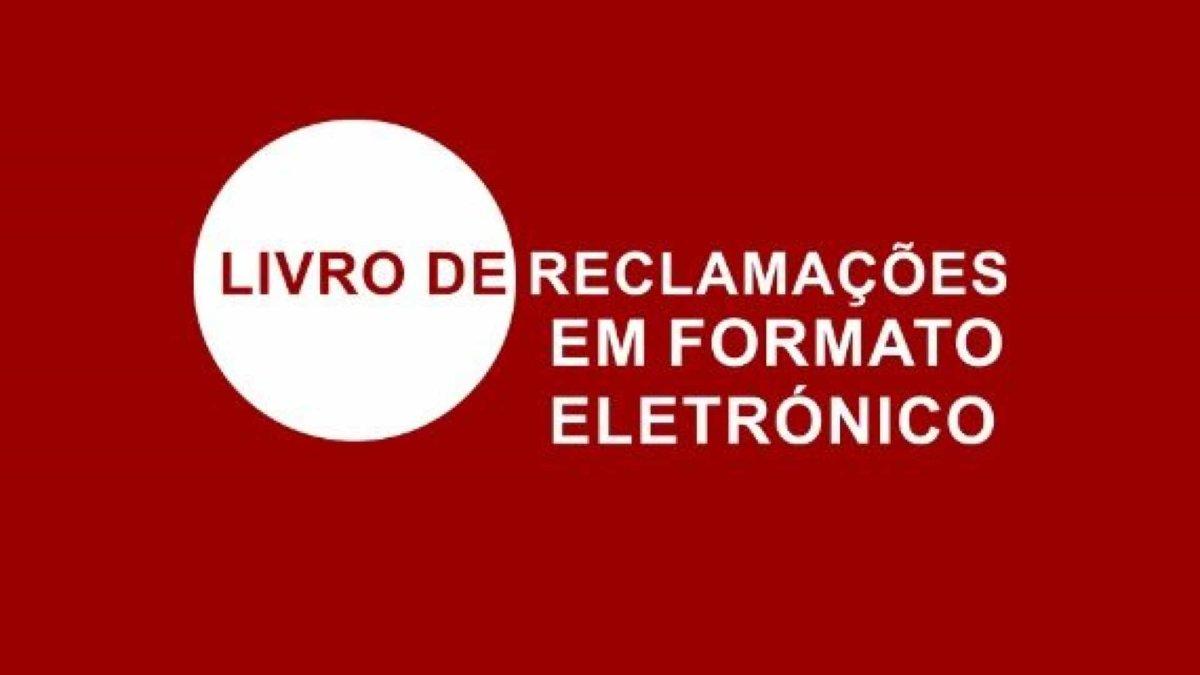 livro-reclamações-eletronico