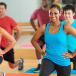 Tips For Physical Fitness