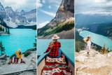 10 Amazing Things To Do In Lake Louise You Need To Experience