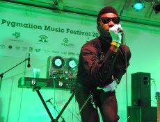 willis earl beal_04_MB