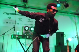 willis earl beal_05_MB