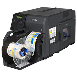 epson-c7500-rewinder-250