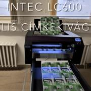 lc600