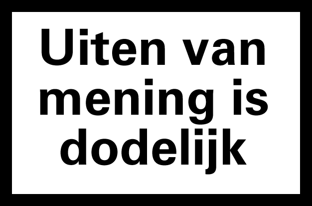 """De afbeelding """"https://i2.wp.com/acjs.net/weblog/2004/11/02/uiten_van_mening_is_dodelijk/Uiten_van_mening_is_dodelijk.png"""" kan niet worden weergegeven, omdat hij fouten bevat."""