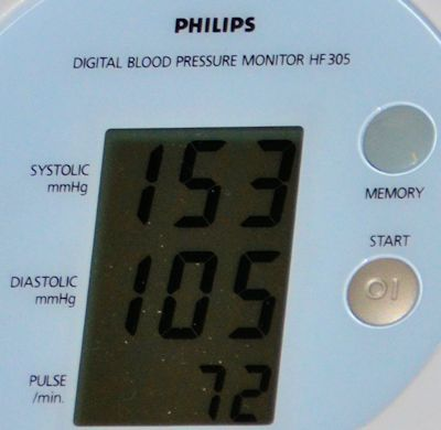 blood-pressure-monitor-reading-high-bp
