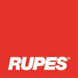 Ersatzteile Rupes