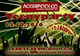 teenyparty2016web