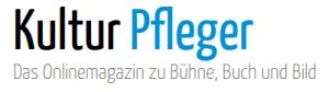 Rezension_Kulturpfleger1